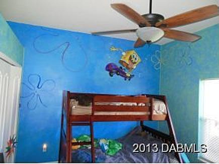 6369 Cypress Springs Pkwy., Port Orange, FL 32128