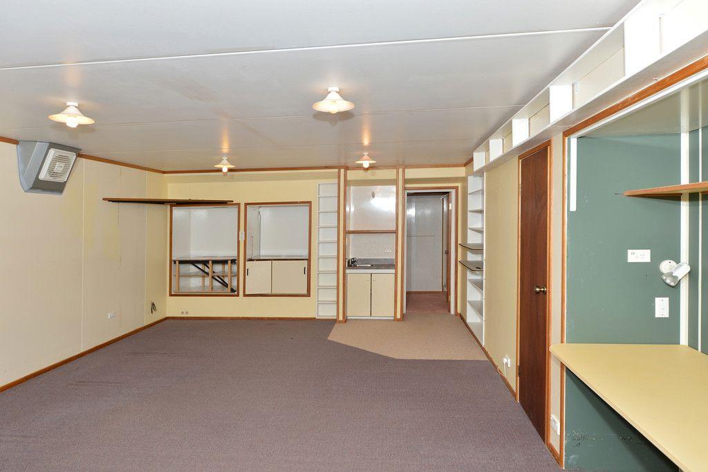 57 Eureka Pl., Parahaki, Whangarei 0112, New Zealand