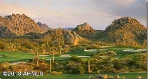 10222 E Southwind Ln #1070, Scottsdale, AZ 85262