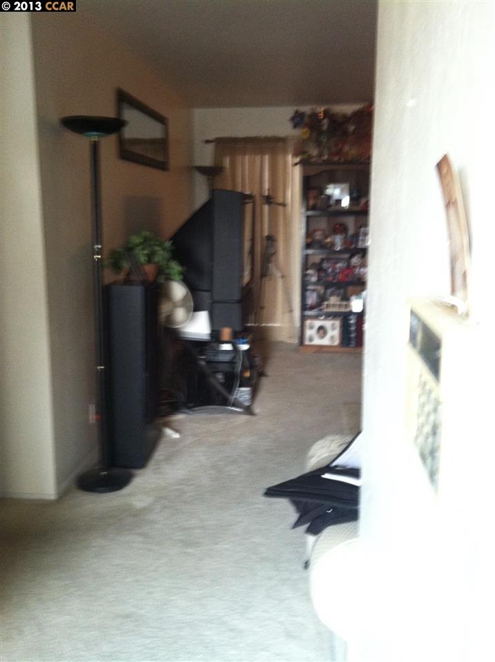 466 Ocie Way, Hayward, CA 94541