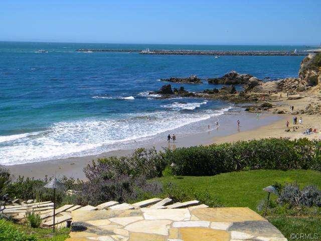101 Shorecliff Rd., Corona Del Mar, CA 92625