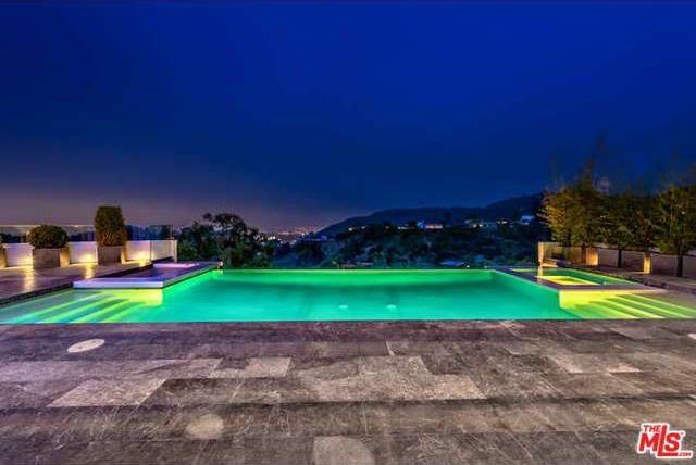 7080 Mulholland Dr., Los Angeles, CA 90068