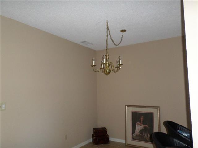 8600 Coppertowne Ln. #2006, Dallas, TX 75243