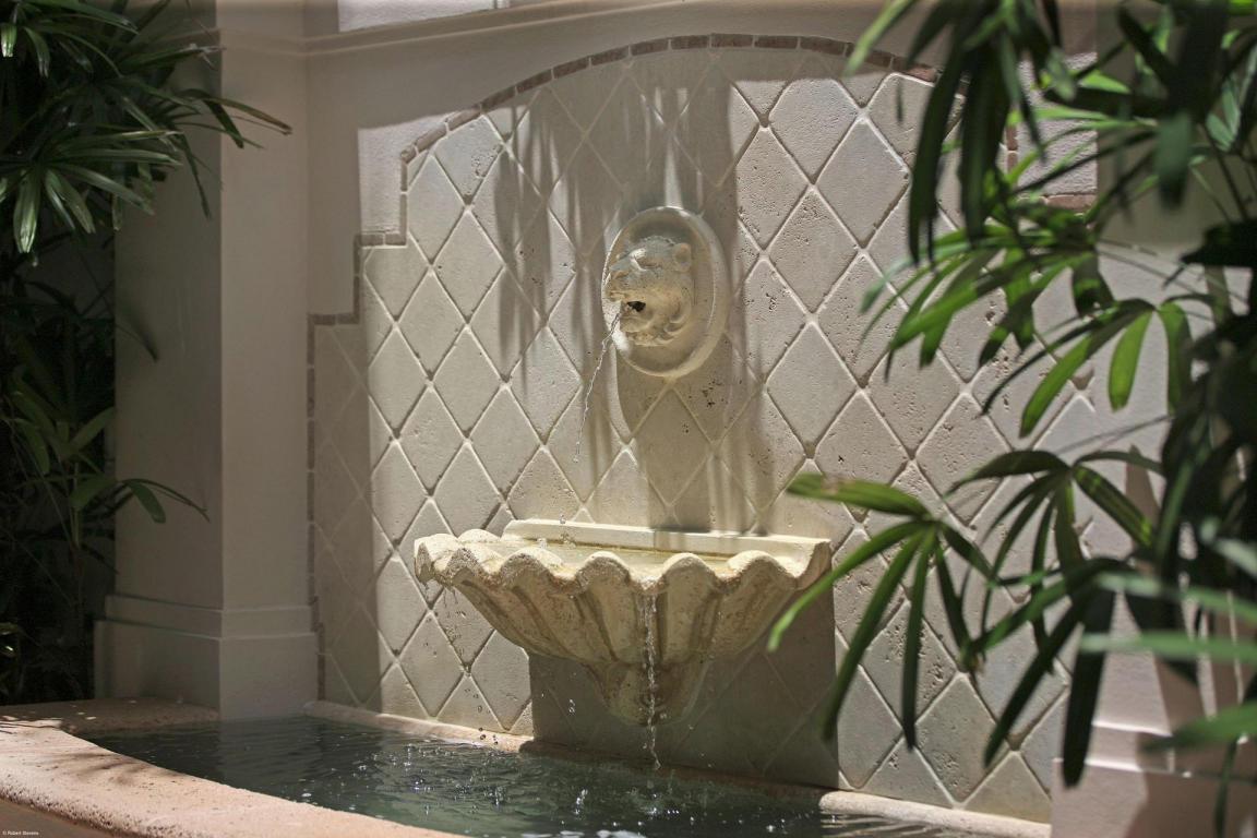 13595 Rhone Cir., Palm Beach Gardens, FL 33418