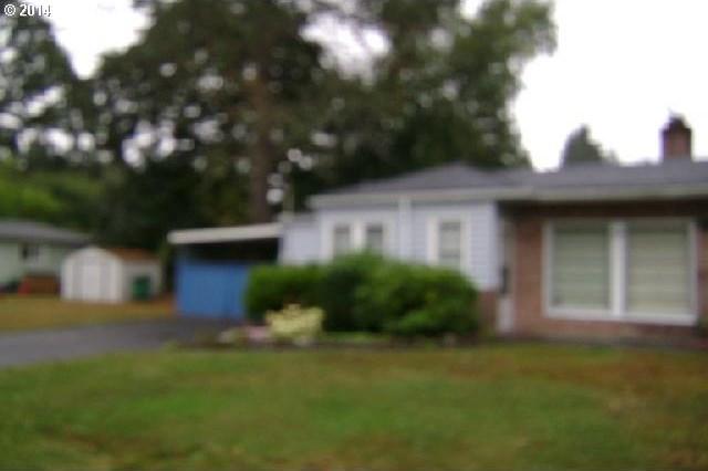 7910 SW Birch St., Portland, OR 97223