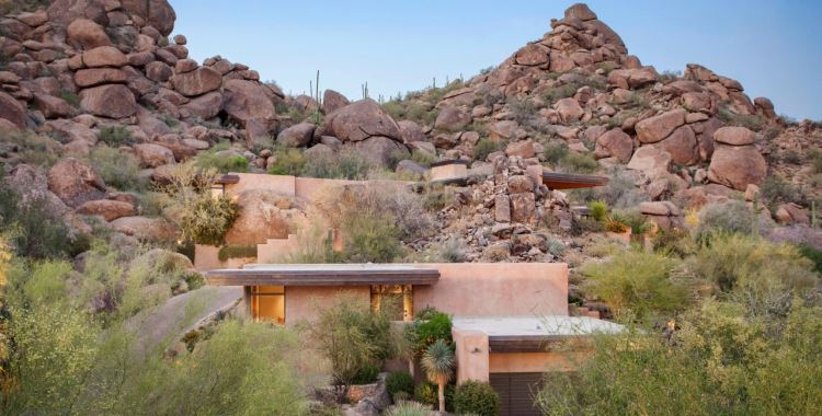 35237 N Ridgeway Dr., Carefree, AZ 85377