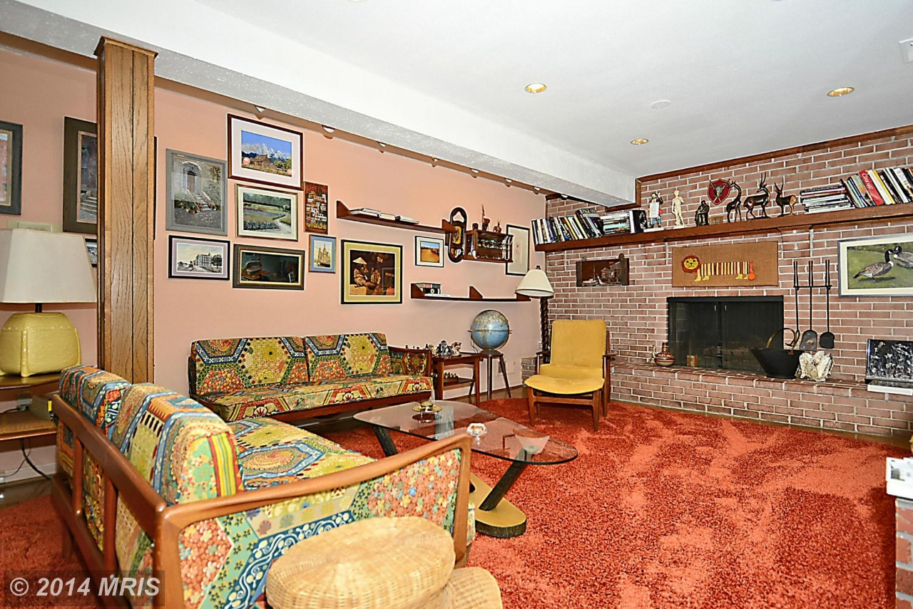 508 Hermleigh Road, Silver Spring, MD 20902