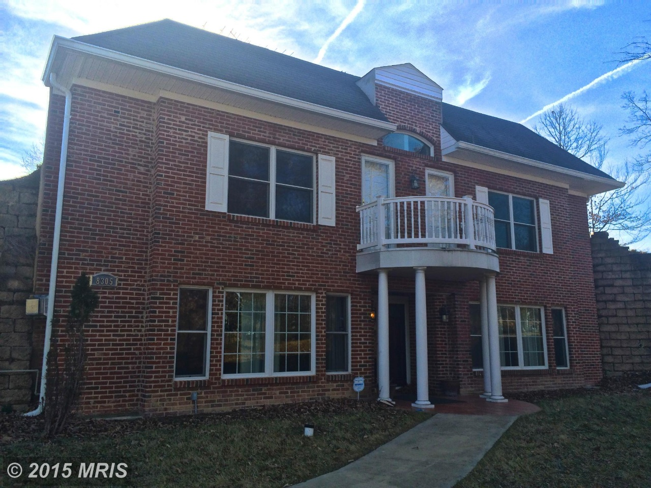 8305 Poplar Hill Dr., Clinton, MD 20735
