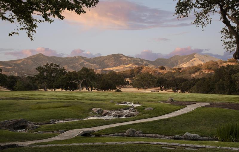 5225 Figueroa Mountain Rd., Los Olivos, CA 93441