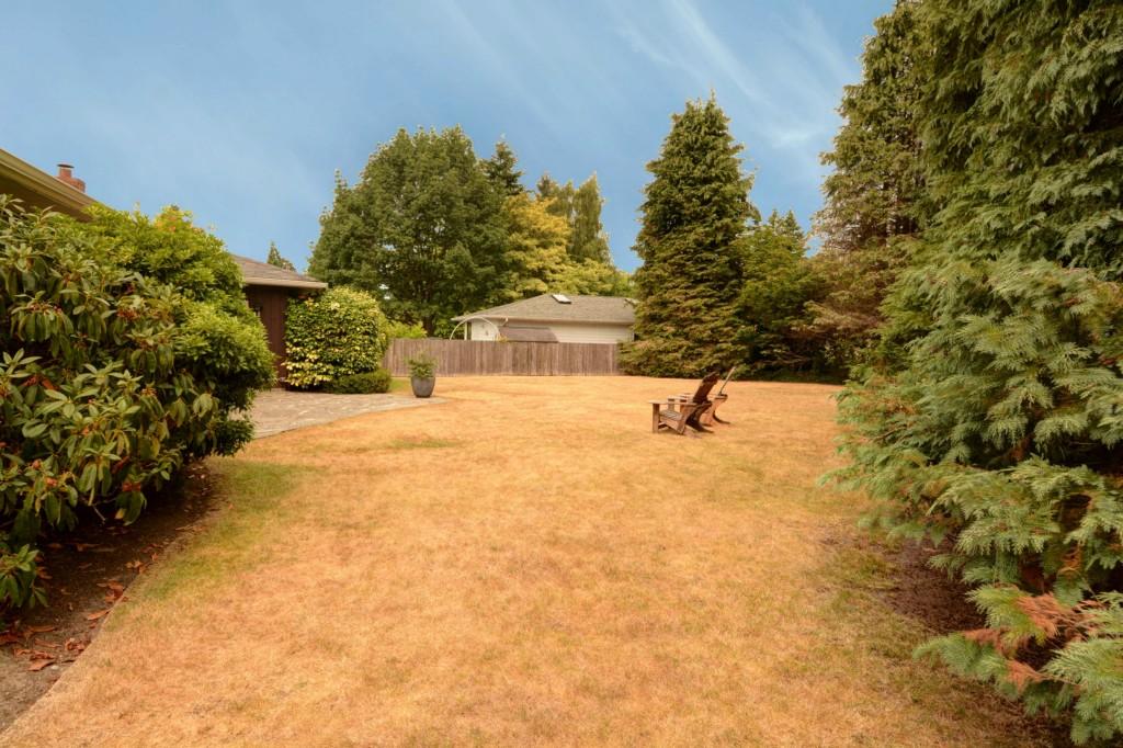 725 Olympic Blvd., Everett, WA 98203