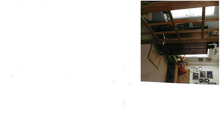 28 Duane St., Warwick, RI 02818